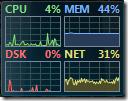 Quick Monitor