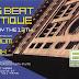 big_beat_botique_back.jpg