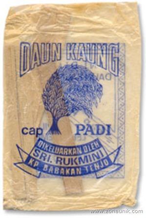 daun-kawung1