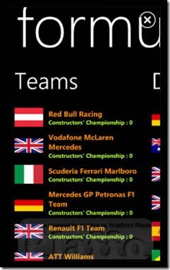 2011 fia formula 1