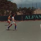 1975-palermo-030-1.jpg