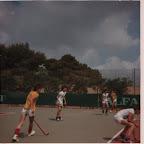 1975-palermo-030-3.jpg