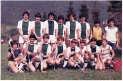 1982-3.torneo u.16 4.jpg