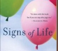 Review:Signs Of Life