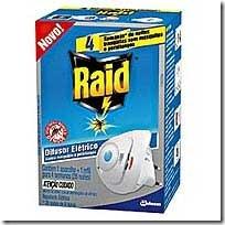 difusor-eletrico-raid