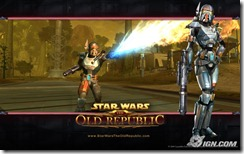 star-wars-the-old-republic-20090330101854383_640w