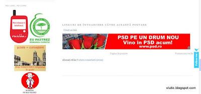 Ofensiva PSD
