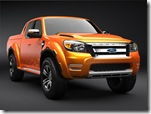 Ford Ranger Max Concept 03