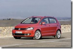 vw-golf-plus-of-1108-14