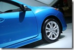 Mazda3 in detroit 12