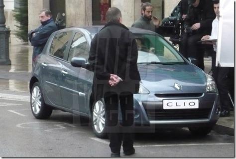Clio 01