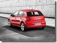 Volkswagen-Polo_2010_1280x960_wallpaper_11