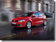 Volkswagen-Polo_2010_1280x960_wallpaper_03