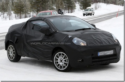 renault-twingo-cc-spy-photo_2