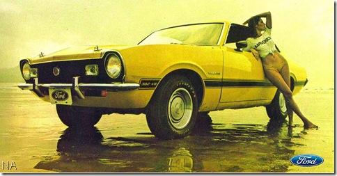 1973_maverick
