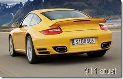 Porsche-911_Turbo_2010_800x600_wallpaper_04