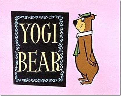 Yogi_Bear
