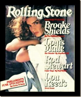 BrookeShieldsRolingStone1978
