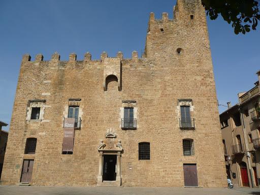 La Bisbal_castell.jpg