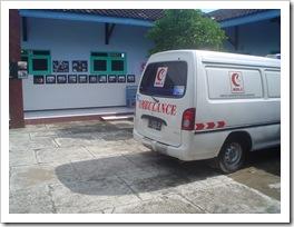 DSC05062