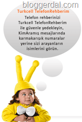 turkcell_yedekleme_servisi