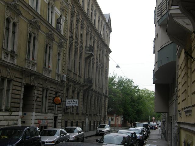 Pub, 6. kerület, blog, borozó, Budapest, Söröző, Kmety György utca, kocsma, pince, pincekocsma, Terézváros, VI. kerület, ivó