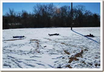 feb 2011 snow day 056