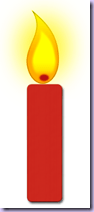 burning_candle_tall