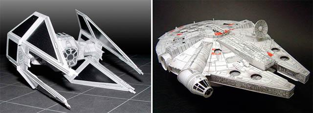 Star Wars Jedi Academy Scholastic Star Wars Jedi