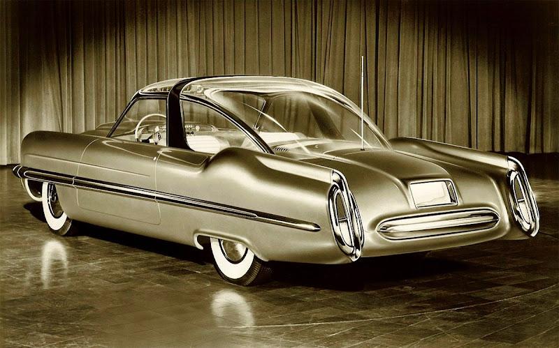 http://lh6.ggpht.com/_hVOW2U7K4-M/TTPjGbhlXeI/AAAAAAABaRA/egArS1_f5Cw/s800/1953 Lincoln XL-500 2.jpg