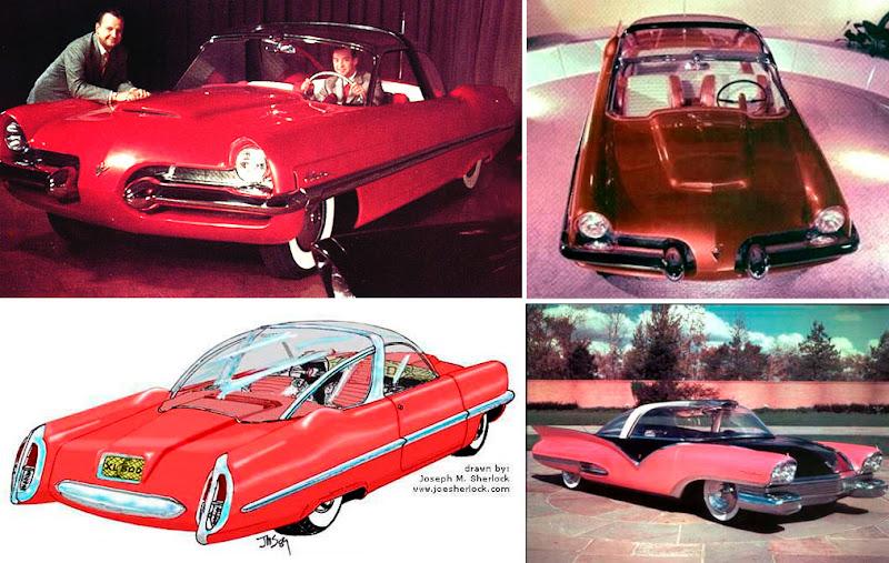 http://lh6.ggpht.com/_hVOW2U7K4-M/TTPjLuHY90I/AAAAAAABaRQ/J4mWkTucI5o/s800/1953 Lincoln XL-500 3.jpg
