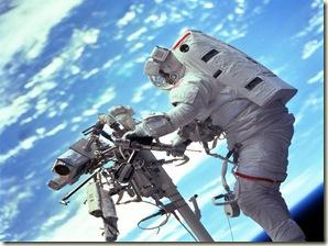 astronauta2.