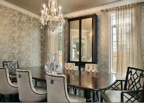 Crystal Chandelier For Dining Room – Chandeliers Design