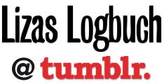 Lizas Logbuch bei Tumblr