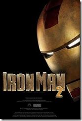 poster_ironman-2