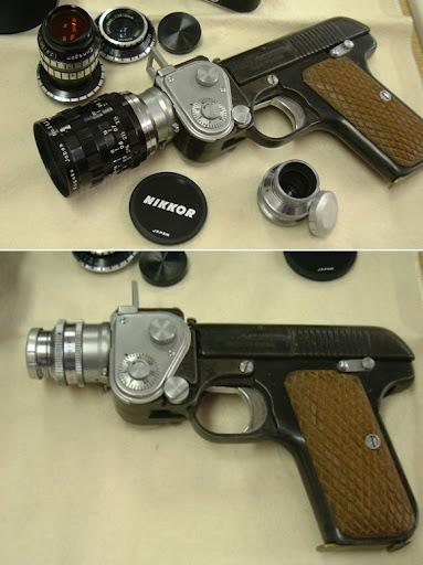 https://i1.wp.com/lh6.ggpht.com/_iRCt-m6tg6Y/SuMyxyOHZlI/AAAAAAAAL8o/oFytyQGAtjc/nikkor-pistol.jpg