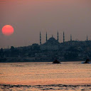 Estambul (Alex Bass)