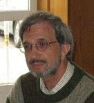 Florencio Gutiérrez Peña, abogado, doctor en Derecho y poeta gordonés (León)