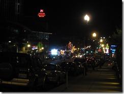 April 2010 074
