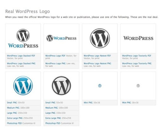 WordPressLogos2.jpg