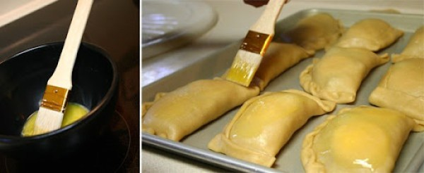 empanadas13