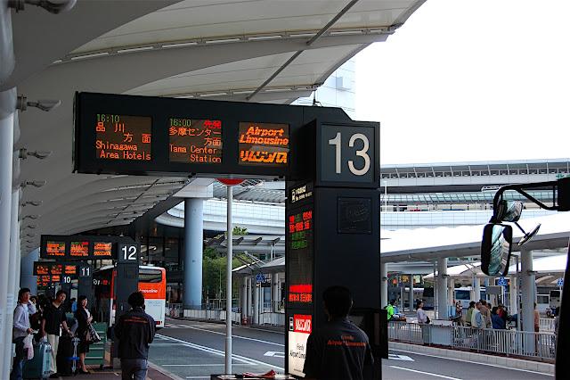 Five Towns Limousines offers convenient airport transportation