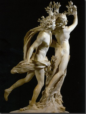 bernini_apollo_and_daphne2