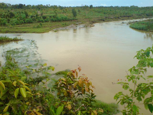 Sungai Plape 02