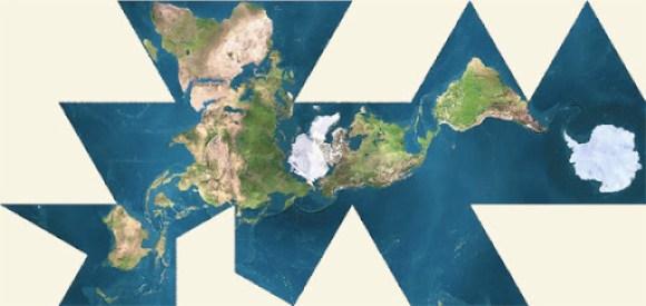 mapprojection_dymaxion.eLSWxyFlEkMQ.jpg
