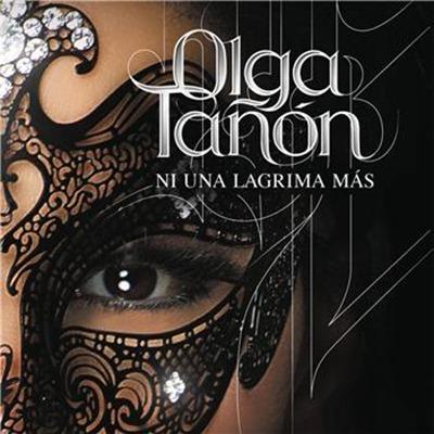 Olga Tañón - Ni Una Lágrimas Mas