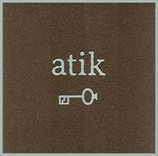 atik_logo