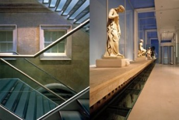 Riverside-Apartments-and-Studio-London-arquitecto-norman-foster-neo-arquitectura-contemporanea