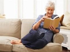 sofas-decoracion-interioeres-