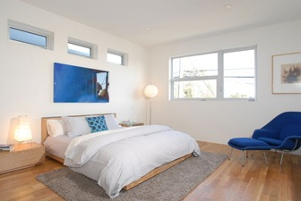 casas-modernas-diseño-de-interiores-habitaciones-residencias-broadway-stephen-vitalich-architects